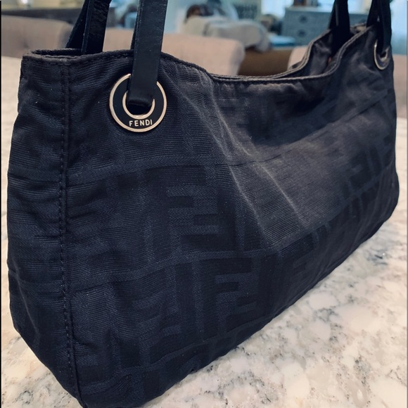 Fendi Bag Purse